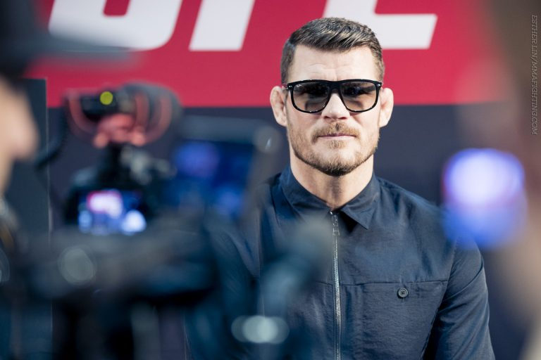 Gambling Case Study: Betting the Fight with Largest Line at each UFC