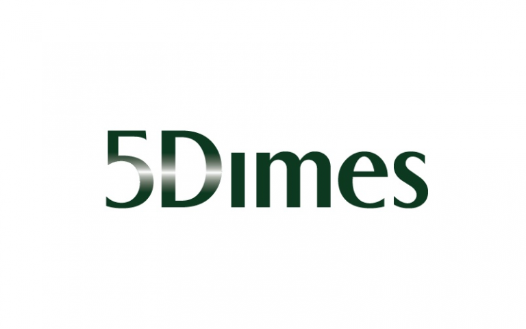Review of 5Dimes