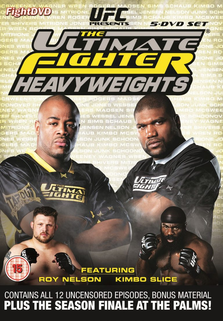 The Ultimate Fighter 10 Finale Weigh-in Results, Salaries, Bonuses, and Medical Suspensions