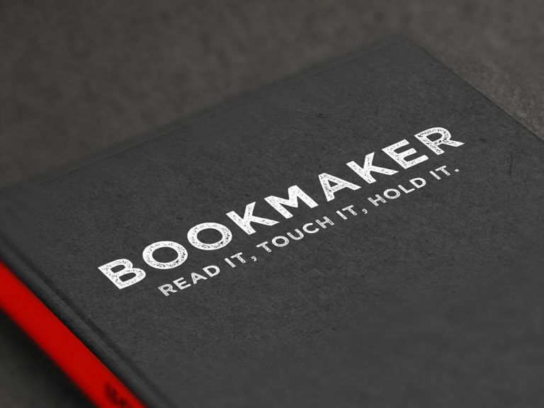 Review of Bookmaker