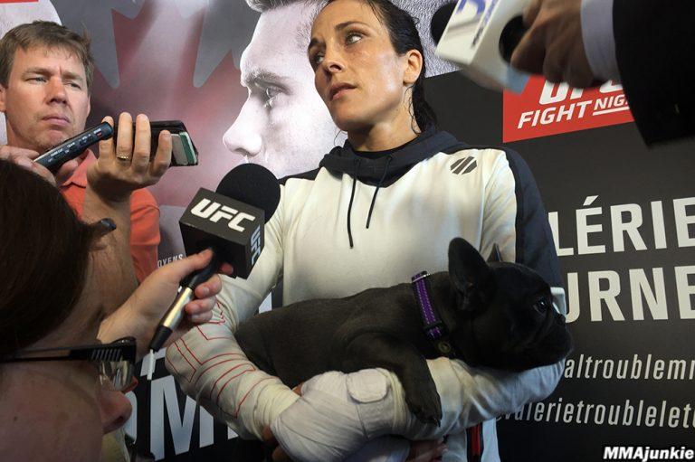 Mad Xyientist's Pre-Event Picks: UFC 109 – Relentless