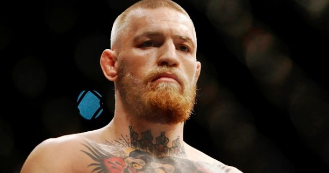 Conor McGregor & The Biggest Shocks in Combat Sports History (Part 3)